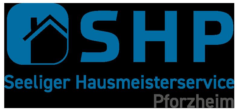Seeliger Hausmeisterservice Pforzheim